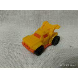 Minifigura 35
