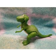 Disney Toy Sroty T-Rex figura
