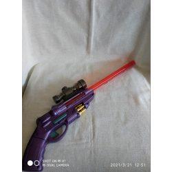 Elemes puska (10)