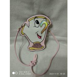 Disney Csészike 2D-s táska (5)