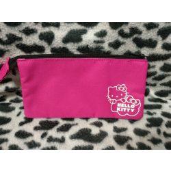 Hello Kitty tolltartó (518)