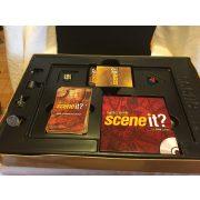 Pirates of the Caribbean scene it DVD Game angol nyelvű társasjáték