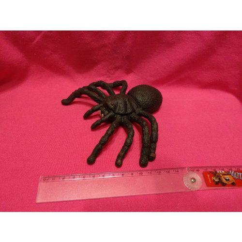 Szilikonos gumi pók
