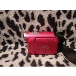 Digitális videokamera (24)
