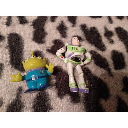 Toy story figura szett (515)