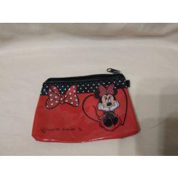 Minnie egeres pénztárca (58)