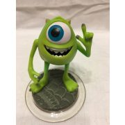 Mike Disney Infinity figura