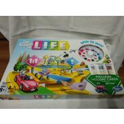 Game of Life társasjáték