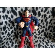 Elemes Superman akciófigura (518)