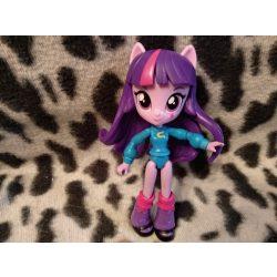 My little pony baba (445)