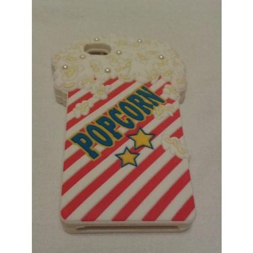Popcorn iPhone 4 tok