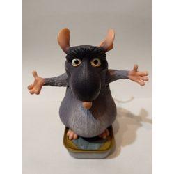 Lendkerekes patkány a Disney Lecsó című meséből (442)
