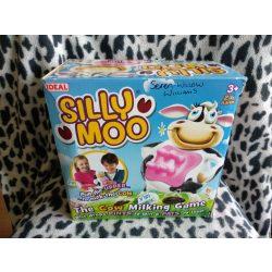 Silly  Boci társasjáték (24)