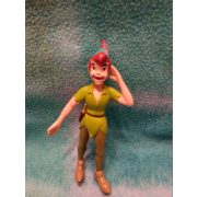 Disney Peter Pan figura