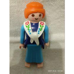 Playmobil figura 33