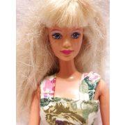 Mattel Barbie baba (1966) 3