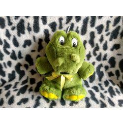Krokodil (zs)