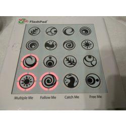 FlashPad (75)