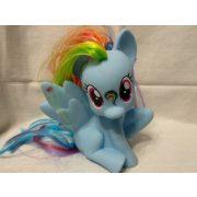 Fésülhető my little pony /én kicsi pónim (31)