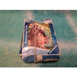 54-db-os Disney puzzle