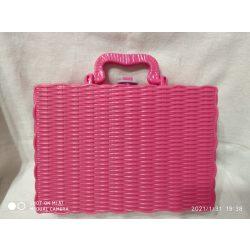 Peppa malac játék bőrönd (5)