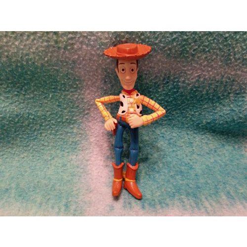 Disney Toy Story Woody figura