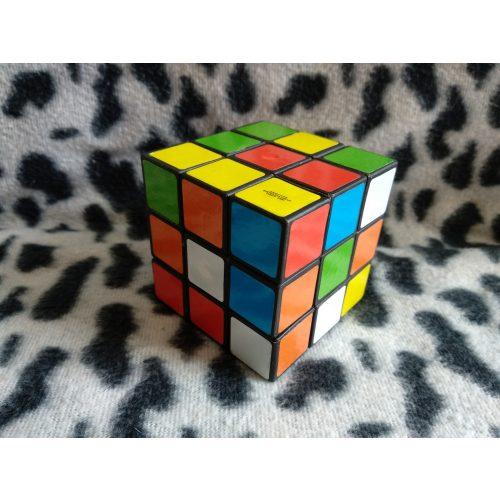 Rubik kocka (518)