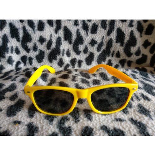 Gyerek napszemüveg
