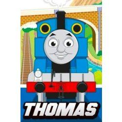 Thomas arctörlő, kéztörlő