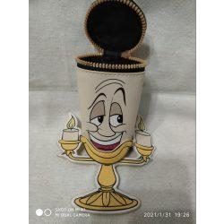 Disney Gyertytartó tároló (5)