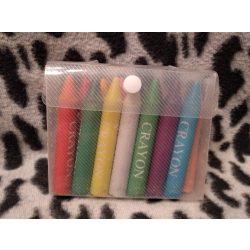 Crayon zsírkréta (432)