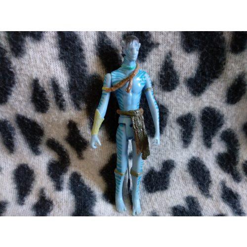 Avatar figura (399)