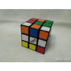 Rubik kocka (31)