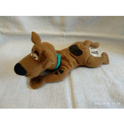 Scooby-Doo plüss