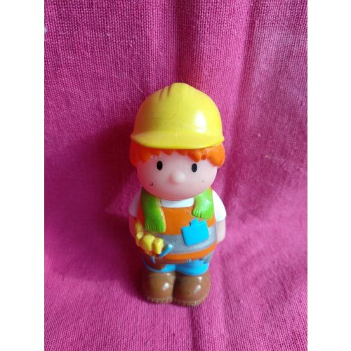 Fisher Price Little People figura