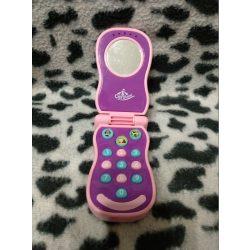 Carousel elemes telefon (24)