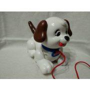 Fisher Price húzható kutya (1)