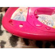 Disney hercegnős zenélő ékszerdoboz