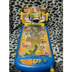 Toy Story flipper (24)