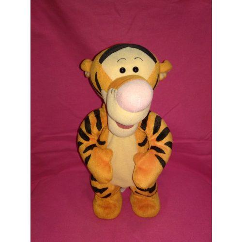 Ugráló tigris - Disney