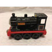 Douglas fém mozdony a Thomas és barátai meséből (vonat)