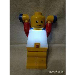 Lego lámpa (9)