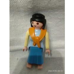 Playmobil figura 35