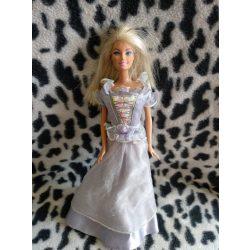 Mattel Barbie (518)