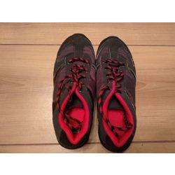 38-as lány sport cipő