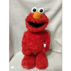 Nevető Elmo (445)