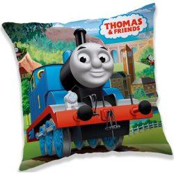 Thomas díszpárna