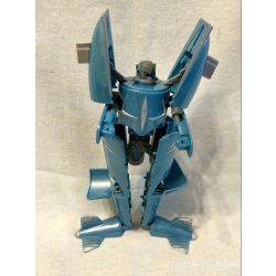 Tengeralattjáró/robot (8)