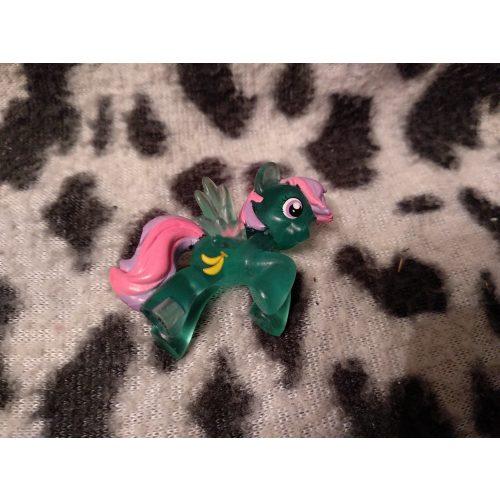 Gyűjthető my little pony/ Én kicsi pónim (515)