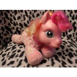 Plüss my little pony/Én kicsi pónim (24)
